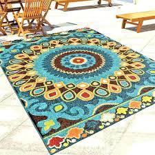 outdoor carpet for boat indoor outdoor carpet marine carpet glue indoor outdoor carpet glue images installing