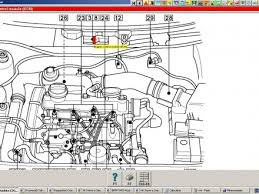 vw jetta 2 0 engine diagram as well 2000 vw jetta 2 0 engine vw jetta 2 0 engine diagram as well 2000 vw jetta 2 0 engine diagram