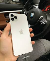 iPhone 11 Pro Max Giveaway ...