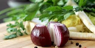 Large Cocinar Sin Carbohidratos