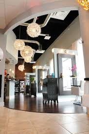 Great Dressers Used At Hair Stylist