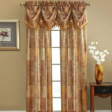 fancy bright red sheer curtains decor with bright red sheer curtain panels bright red sheer curtains navy