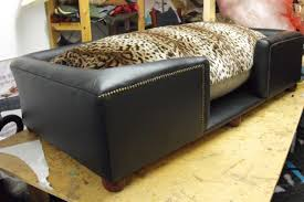 fancy pet furniture. Bespoke Dog Beds Fancy Pet Furniture E