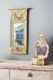 merewayjavawengedesignermodularfurnituredbcjavawengedetail outrac modular bathroom furniture. 19th Century Swedish Empire Mirror. Www.dlarssoninterior.com Merewayjavawengedesignermodularfurnituredbcjavawengedetail Outrac Modular Bathroom Furniture T