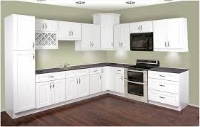 wohnkultur white wood kitchen cabinet doors amazing of shaker