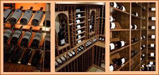 wine cellar furniture. Wine Cellar Racks - Effective Storage Solution Furniture
