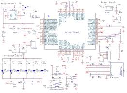 block diagram of rfid reader the wiring diagram rfid reader schematic rfid wiring diagrams for car or truck block diagram