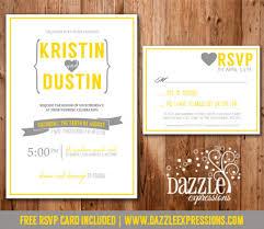 Wedding Invitations Rsvp Cards Major Magdalene Project Org