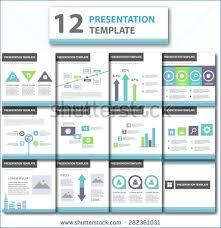 powerpoint company presentation powerpoint company presentation templates igotz org