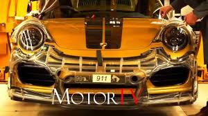 2018 porsche turbo s exclusive. contemporary 2018 car factory  2018 porsche 911 turbo s exclusive series production l full  assembly line for porsche turbo s exclusive 0