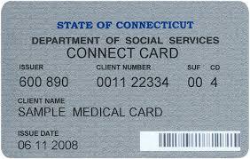 - Eszaktolnatksz Report Card com Members Health Lost My Husky Wallet Ebt Your Download Program