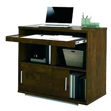 compact office. Unique Compact Interior Compact Office Desk Popular Fancy Applied To Your House Concept  Intended For 12 From I