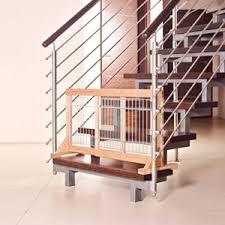 Die treppe rechtzeitig sichern, wenn die liebsten mobil werden. Wofur Brauche Ich Einen Treppenschutz