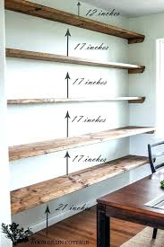 ikea floating shelves floating book shelves book wall shelves wall to wall floating shelves wall bookshelf