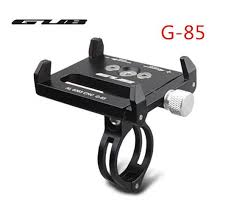 Bicycle Accessories <b>GUB G-85</b> Adjustable Bicycle Phone Holder ...