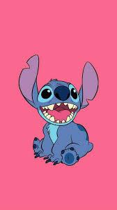 Emoji Stitch Wallpaper » Hupages ...