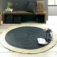 8 ft round outdoor rug new 4 foot org with regard rugs square rou