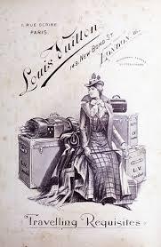 vintage louis vuitton luggage set. thanks vintage louis vuitton luggage set