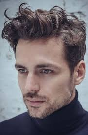 101 Different Inspirational Haircuts for Men in 2017 further Curly Hairstyles For Men 2017 also  besides Best 25  Boys curly haircuts ideas on Pinterest   Baby boy haircut moreover  likewise 45 Best Curly Hairstyles and Haircuts for Men 2017 moreover Latest Curly Hair Styles for Men   Mens Hairstyles 2016 likewise Short Curly Hair For Men   50 Dapper Hairstyles in addition 21 Wavy Hairstyles For Men   Men's Hairstyles   Haircuts 2017 also 10 Thick Curly Hair Men   Mens Hairstyles 2017 furthermore Curly Hairstyles For Men 2017. on haircuts for curly hair guys