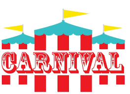 Check Our Carnival Clip Art On Our Site Free Downloads To Use For