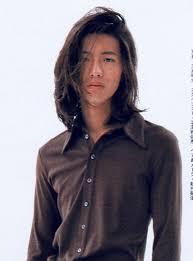 Kimura Takuya Takuya2019 髪型 メンズヘアスタイルキムタク