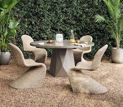 the 9 best patio tables of 2021