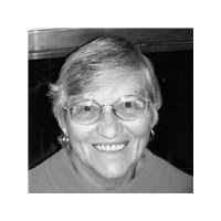 Iva Tucker Obituary - Farmington, New Mexico   Legacy.com