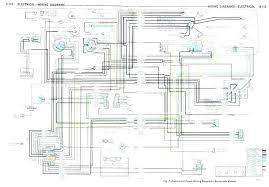 yale hoist wiring diagrams yale parts diagrams yale forklift fuse yale electrical wiring diagram forklift wiring diagram manual image on yale parts diagrams yale forklift