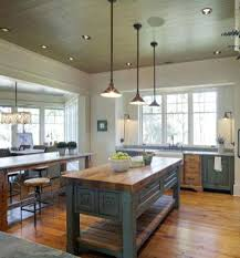 Island decor ideas Thrifty Decor Kitchen Island Decor Awesome Farmhouse Kitchen Island Decor And Design Ideas Regarding Tropical Kitchen Decorating Myhomepageindiacom Kitchen Island Decor Awesome Farmhouse Kitchen Island Decor And