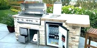 kitchenaid outdoor kitchen drawers built in grill kits gas review reviews islands parts replacement
