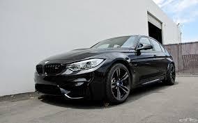 bmw 2015 black. bmw 2015 m6 gran coupe black x