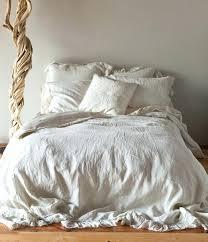 linen duvet cover canada white linen duvet cover uk linen duvet cover ikea australia bella notte