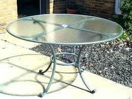 patio table glass replacement ideas glass replacement for coffee table patio table glass replacement ideas patio