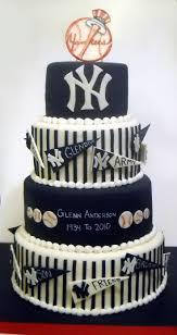 New York Yankees Bedroom 17 Best Ideas About Yankees Baby On Pinterest Yankees Astros