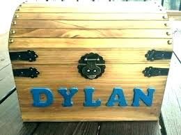wooden toy box ideas wooden toy box boys wooden toy box bench baby boy chest unique wooden toy box