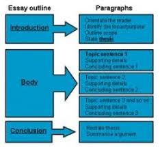 the best opinion essay structure ideas ielts  how to write a great opinion essay