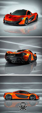 2018 mclaren p1 price. exellent mclaren the mclaren p1 without a doubt the most enticing and alluring super car iu0027 inside 2018 mclaren p1 price