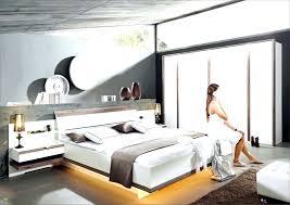 Xxxl Schlafzimmer Aktuelle Xxxlutz Angebote 28 1 2019 5 2 2019