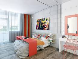 apartment decorating websites. Cheap Apartment Decor Websites New Ideas Student Living Room Decorating For