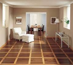 wood floor designs. Amazing Of Floor Design Ideas Hardwood Lovely On In Wood Designs
