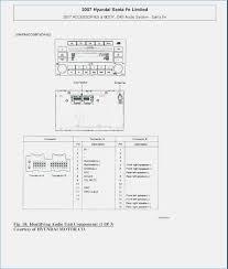 a wiring diagram for 2005 hyundai santa fe auto electrical wiring 2002 hyundai sonata radio wiring diagram