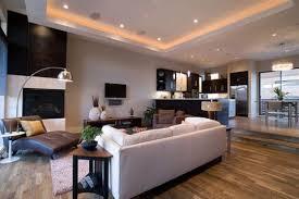 New Home Decor Ideas Brilliant Design Ideas New Home Interior Decorating  Awesome New Home Interior Decorating Ideas