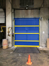Overhead Door overhead door pittsburgh photos : Pioneer Garage Door Pioneer Door Ogden Utah Installation Services