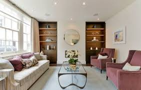 recessed lighting living room. Working With Pros What To Know About Installing Recessed Lighting Living Room