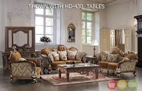 Upholstered Living Room Sets Modern Concept Elegant Living Room Chairs Elegant Couches Set