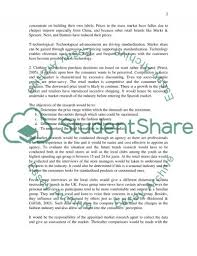 international marketing essay example topics and well written  international marketing essay example