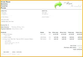 Film Production Invoice Video Production Invoice Template Video Production Invoice Template