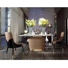 Finden Sie Hohe Qualität Modernen Türkischen Möbel Esszimmer