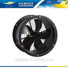 fan on sale. used exhaust fans for sale, sale suppliers and manufacturers at alibaba.com fan on