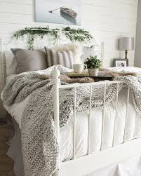 white ikea bedroom furniture. farmhouse bedroom dale marie bloomingdiyer on instagram white ikea furniture h